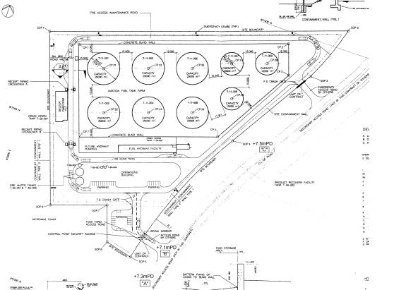 ford f 350 fuel tank diagram 1 tank diagram pdf