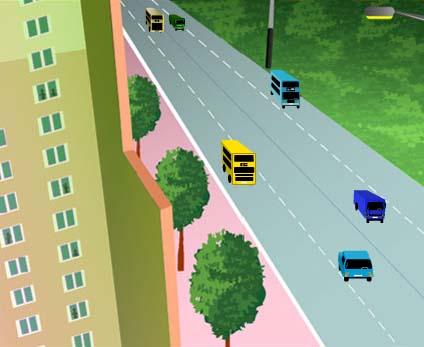 Noise Mitigation - Mitigation Measures