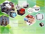 汞進出口規管將於二零二零年十一月一日起生效