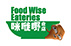 Food Wise Eateries Scheme