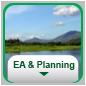 EA & Planning