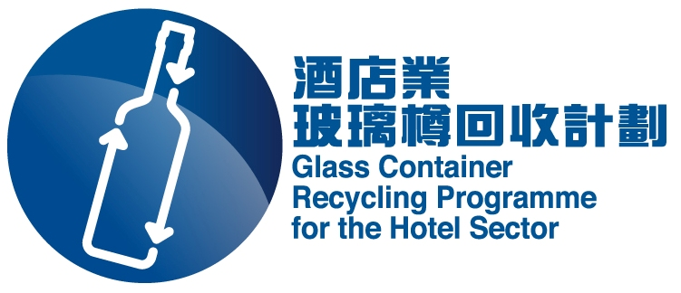 Glass Container Recycling Programme