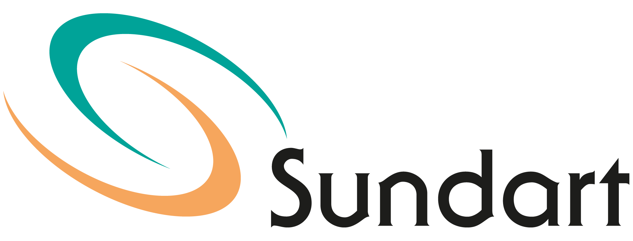 Logo of Sundart