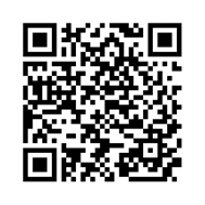 AQHI QR Code - Android version