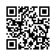 AQHI QR Code - iOS version