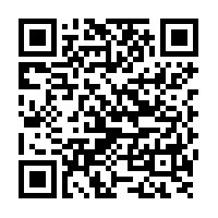 Don't fly-tip QR Code - Android Version