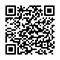 Waste Less QR Code