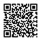 Wast Less QR Code - ios version