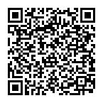 Wast Less QR Code - Windows 8 version