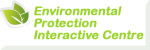 Environmental Protection Interactive Centre