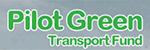 Pilot Green Transport Fund