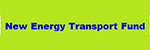 New Energy Transport Fund