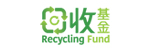Recycling Fund